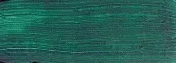Akrylová barva Colours 110ml – 26 Zeleň smaragdová