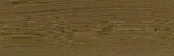 Akrylová barva Colours 110ml – 28 Umbra přírodní