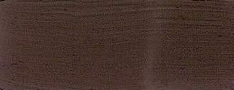 Akrylová barva Colours 110ml – 29 Umbra pálená