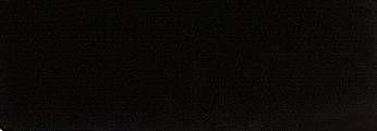 Akrylová barva Colours 110ml – 30 Černá