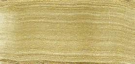 Akrylová barva Colours 110ml – 32 Zlatá