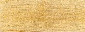Akrylová barva Colours 110ml – 33 Zlato bohaté