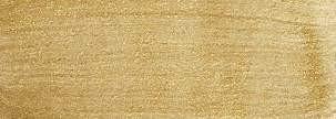 Akrylová barva Colours 110ml – 34 Zlato dukátové