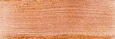 Akrylová barva Colours 110ml – 37 Bronz