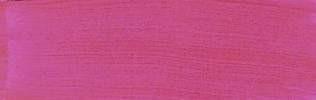 Akrylová barva Colours 500ml – 11 Magenta