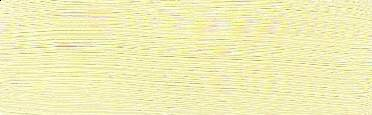 Akrylová barva Colours 1200ml – 03 Žluť neapolská
