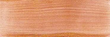 Akrylová barva Colours 1200ml – 34 Zlato dukátové