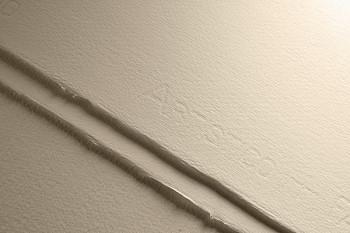 Akvarelový papír v roli 1,4x10m Fabriano Artistico Cold pressed