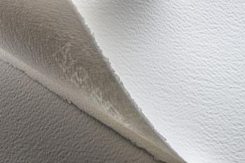 Akvarelový papír Fabriano 5 70x100cm Rough 300g