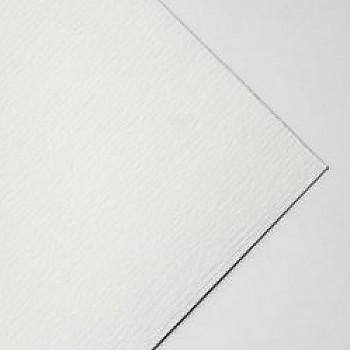 Papír Fabriano Bristol 50x65cm 250g