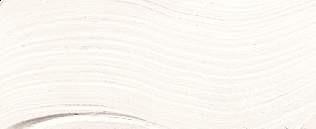 Akrylová barva MaxiAcril 60ml – 01 Bílá titanová