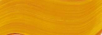 Akrylová barva MaxiAcril 60ml – 08 Žluť kadmiová tmavá