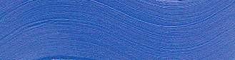 Akrylová barva MaxiAcril 60ml – 22 Modř nebeská