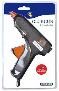 Tavná pistole Glue gun 7mm