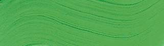 Akrylová barva MaxiAcril 60ml – 27 Zeleň Paolo Veronese