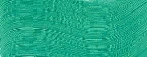 Akrylová barva MaxiAcril 60ml – 28 Zeleň permanentní