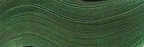 Akrylová barva MaxiAcril 60ml – 30 Zeleň olivová