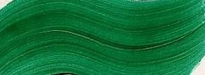 Akrylová barva MaxiAcril 60ml – 31 Zeleň smaragdová