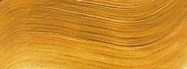 Akrylová barva MaxiAcril 60ml – 34 Okr žlutý