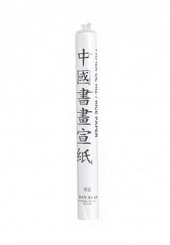 Čínský rýžový papír 30x137cm 8ks