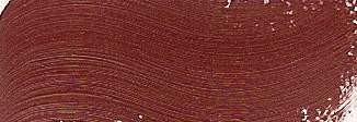 Akrylová barva MaxiAcril 60ml – 37 Siena pálená