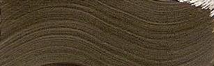 Akrylová barva MaxiAcril 60ml – 38 Zem umbra přírodní