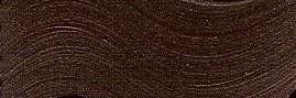Akrylová barva MaxiAcril 60ml – 39 Zem umbra pálená