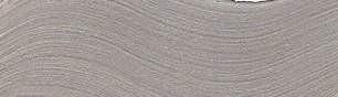 Akrylová barva MaxiAcril 60ml – 41 Šeď perlová