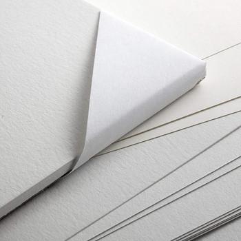 Papír Fabriano Disegno 4 220g v roli 1,5x10m