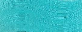Akrylová barva MaxiAcril 60ml – 45 Tyrkysová
