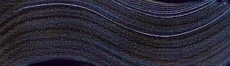 Akrylová barva MaxiAcril 60ml – 47 Modř pruská