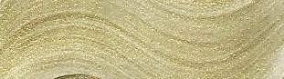 Akrylová barva MaxiAcril 60ml – 50 Zlatá