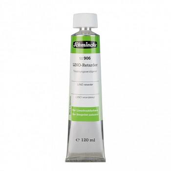 Retardér pro linorytové barvy 120ml