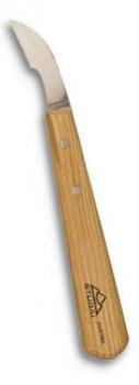 Řezbářský nůž Stubai 5106