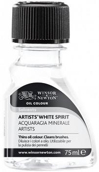 White spirit Winsor Newton 75ml