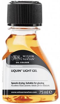 Liquin light gel 75ml
