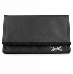 Montana ACRYLIC Wallet 24 ks