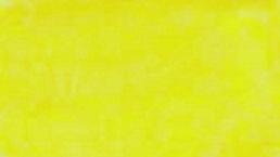 Akrylová barva Phoenix 75ml – 215 Žluť citrónová