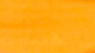 Akrylová barva Phoenix 75ml – 217 Žluť indická