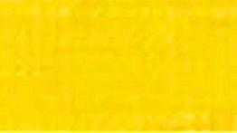 Akrylová barva Phoenix 75ml – 227 Žluť střední