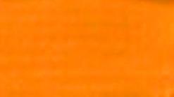 Akrylová barva Phoenix 75ml – 231 Žluť marsova