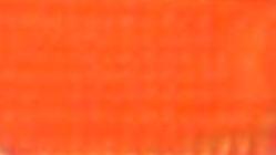 Akrylová barva Phoenix 75ml – 306 Oranž tmavá