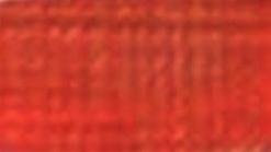Akrylová barva Phoenix 75ml – 315 Karmínová