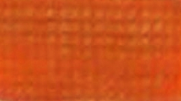 Akrylová barva Phoenix 75ml – 320 Červeň marsova