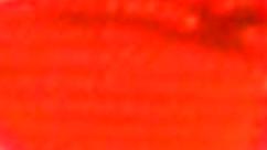 Akrylová barva Phoenix 75ml – 324 Rumělka