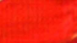 Akrylová barva Phoenix 75ml – 328 Kadmium červené tmavé