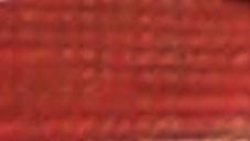 Akrylová barva Phoenix 75ml – 403 Purpurová