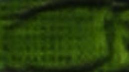 Akrylová barva Phoenix 75ml – 510 Zeleň Hooker světlá
