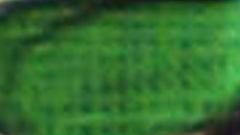 Akrylová barva Phoenix 75ml – 560 Zeleň viridian