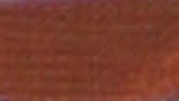 Akrylová barva Phoenix 75ml – 684 Siena pálená